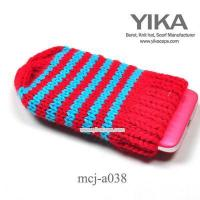 Buy cheap 20139484734Fashion Iphone cover for sale from wholesalers