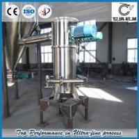 Buy cheap Air Jet Mill QWJ-20 product