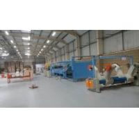 Buy cheap Honeycomb Paperboard Lamination Line (automatic) from wholesalers