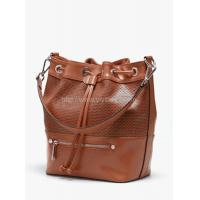 Totes E-001-Fashion handbag 2014,PU leather handbag
