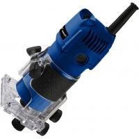 Buy cheap Electric Trimmer PET550 from wholesalers
