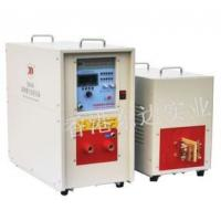 50KW High Frequency Induction Heater DD-45