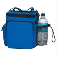Hot sale high quality 6 cans cooler bag