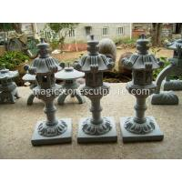 Buy cheap mini lantern carving from wholesalers