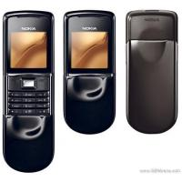 Buy cheap Nokia 8800 Sirocco from wholesalers