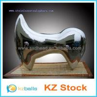 stainless steel sculpture,stainless steel artwork,