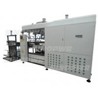 Buy cheap Blister packing machine and matching series from wholesalers
