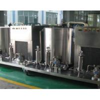 Buy cheap Perfume making production line from wholesalers
