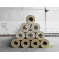 Buy cheap Rock wool / Mineral wool from wholesalers
