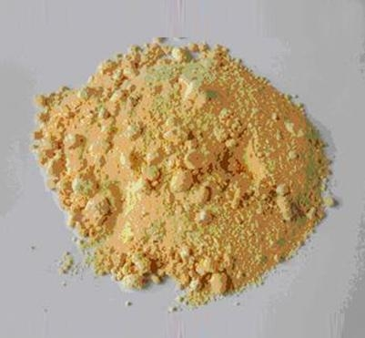 Quality Food-grade Refined Bleached Dewaxed Shellac for sale