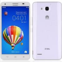 Hui wei 3X Android4.2 5.5inch Mtk6592 Octa core 1.7Ghz Rom2GB+Ram8GB