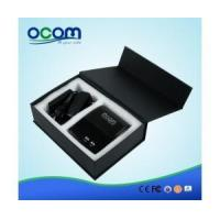 2 Inch Mini Portable Bluetooth Dot Matrix Printer--OCPP-M04D