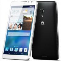 Hui wei Mate 2 AndroidTM Jelly Bean OS 6.1inch Qual core 1.6Ghz Rom2GB+Ram16GB