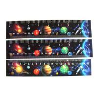Buy cheap 3D Lenticular Ruler from wholesalers