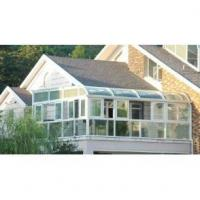 Buy cheap Automatic window system from wholesalers