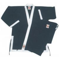 Buy cheap Karate Uniforms from wholesalers