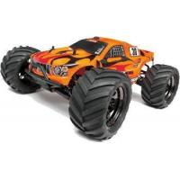 Buy cheap R/C Models from wholesalers