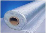 Buy cheap Fiberglass Mat Series from wholesalers