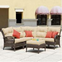 Mission Style Sofas Quality Mission Style Sofas For Sale