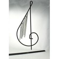 Buy cheap Musical Wind Chimes from wholesalers