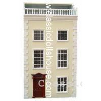 Buy cheap Wooden Collector House Manufacturer from wholesalers