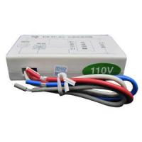 Buy cheap Delay Switches from wholesalers