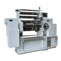Buy cheap Computerized Full Function Special Lace Crochet Machine from wholesalers