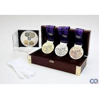 Buy cheap The Olympic Medal Collection from wholesalers