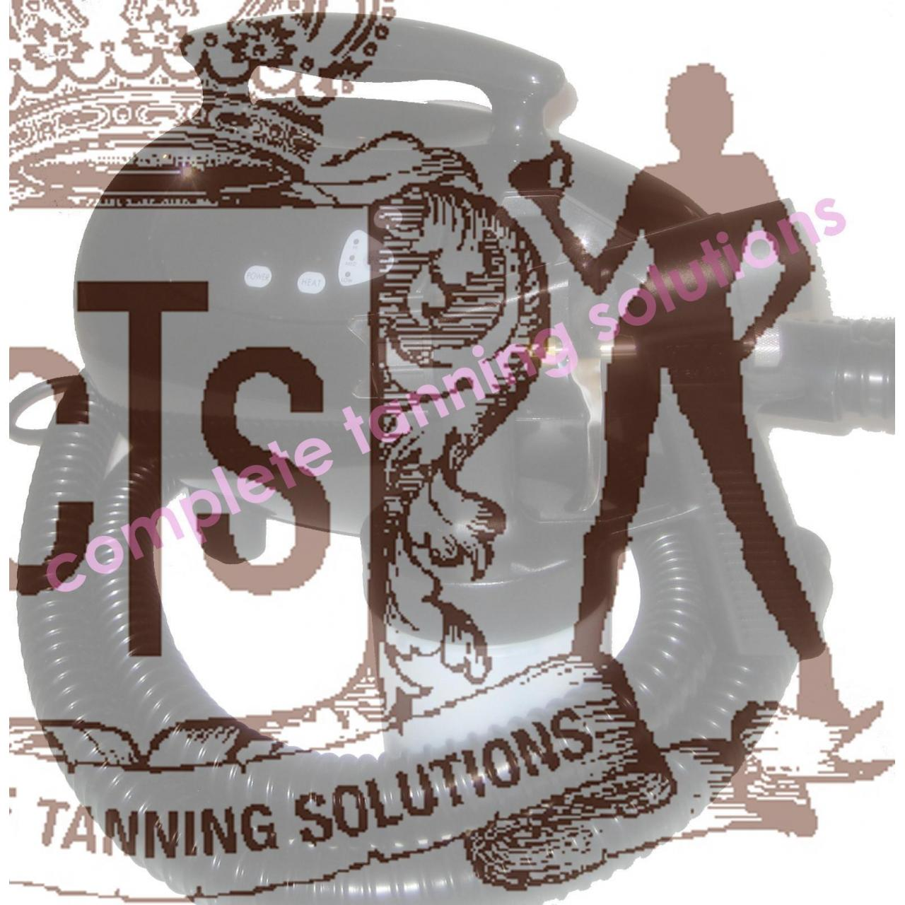 Buy cheap Deluxe Spray Tanning Tent Kit from wholesalers