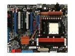 Buy cheap M4A79T DELUXE MOTHERBOARD AM3, 790FX,HDMI, ATX from wholesalers