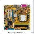 Buy cheap ASUS M2A-VM HDMI Phenom FX Socket-AM2+ uATX Motherboard from wholesalers