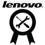 Buy cheap Lenovo IGF Server - Ts100-1 5y Nbd Upgrade from wholesalers