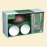 Buy cheap TEA SET SERIES from wholesalers