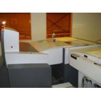 Buy cheap 2 pages CtP fully automatic machine from wholesalers