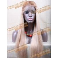 Buy cheap Celebrity Lace Wigs - 22 Long Mixed Two Tone Color - CHWC007 from wholesalers
