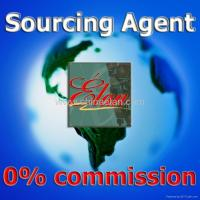 Buy cheap Reliable Shenzhen Sourcing agent guangzhou hongkong from wholesalers
