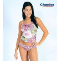 Buy cheap A la Carte Fresh Daisy Camisole and Thong Panty Set from wholesalers