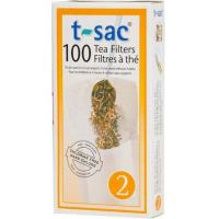 Buy cheap Variety Packs from wholesalers