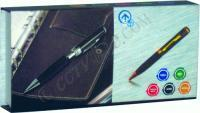 Buy cheap Security Spy Pen Camera DVR from wholesalers