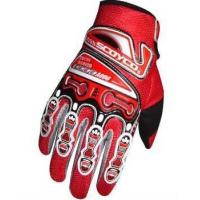 Buy cheap Pit Bike Glove from wholesalers