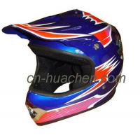 Buy cheap ATV/Quad Helmet for Kids from wholesalers