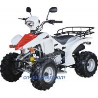 Buy cheap Dirt Bike ATV/QUAD from wholesalers