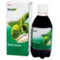 Buy cheap WELL 3 NONI JUICE - 0100900 from wholesalers
