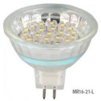 Buy cheap LED Lamp from wholesalers