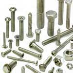 Buy cheap Stainless Steel Fasteners from wholesalers
