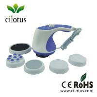 Buy cheap Body massager from wholesalers
