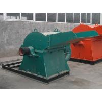 Buy cheap Corn Harvester Series from wholesalers