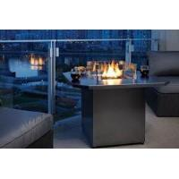 Buy cheap Outdoor Fireplaces & Tables from wholesalers