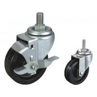 Buy cheap Caster PHENOLIC(PH) WHEEL from wholesalers