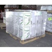 Buy cheap Fungicide Fairway Pak product